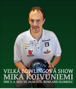 mika_vip