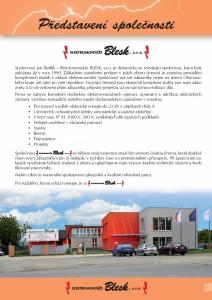 Katalog BLESK AKnahl Stránka 03