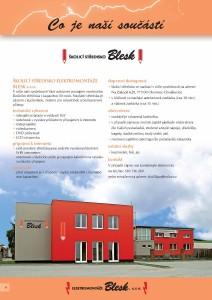 Katalog BLESK AKnahl Stránka 04