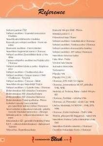 Katalog BLESK AKnahl Stránka 10