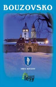 Katalog BOUZOV-TISK Stránka 01
