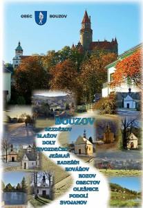 Katalog BOUZOV-TISK Stránka 03