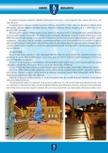 Katalog BOUZOV-TISK Stránka 04