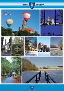 Katalog BOUZOV-TISK Stránka 05