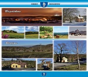 Katalog BOUZOV-TISK Stránka 06