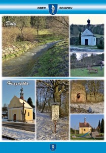 Katalog BOUZOV-TISK Stránka 07