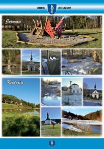 Katalog BOUZOV-TISK Stránka 08