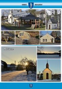 Katalog BOUZOV-TISK Stránka 10