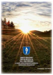 Katalog BOUZOV-TISK Stránka 16