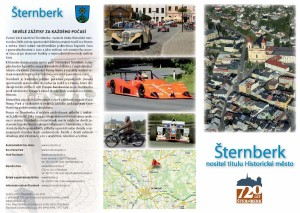 LETÁK  Šternberk 2016-AK2 Stránka 2